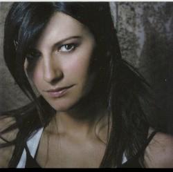 Laura Pausini - Como si no nos hubiéramos amado