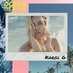 KAROL G - La Vida Continuó