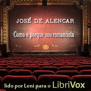 como_porque_sou_romancista_j_alencar_1903.jpg