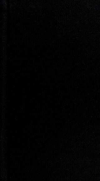 Echoes from the backwoods by Levinge, Richard George Augustus Sir, 7th bart