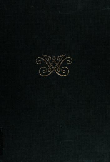Cover of: The Elder James Whatman | J. N. Balston