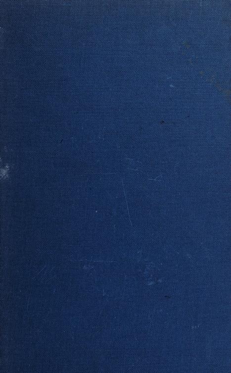 Poets and mystics by E. I. Watkin