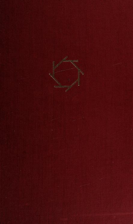 The revival of metaphysical poetry by Joseph Ellis Duncan